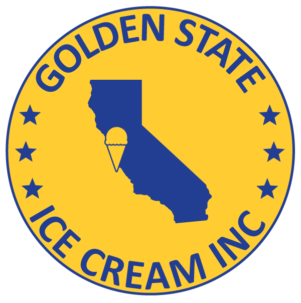 Golden State Ice Cream