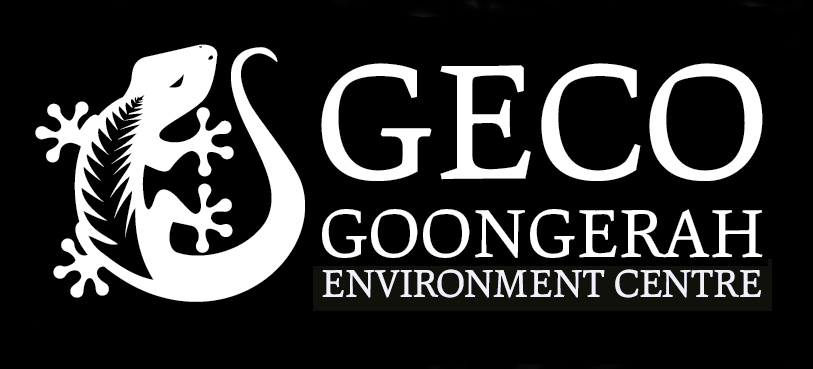 GECO_Logo_rectangle.jpg