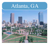 Atlanta GA Investment Income Property