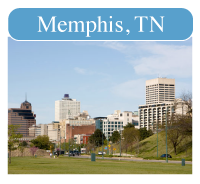 Memphis TN Investment Income Property