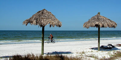 Florida Investment Property Second Home Vacation