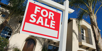 Usa real estate for sale
