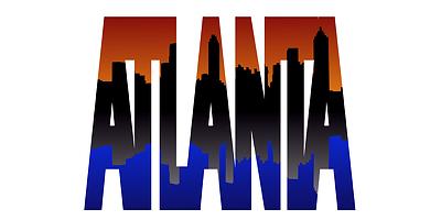 Altanta Georgia Real Estate Investment