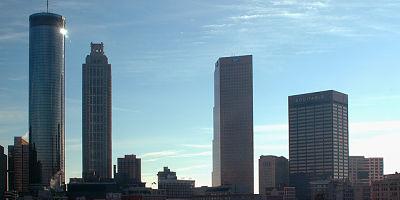 Atlanta Georgia Investment Property For Sale