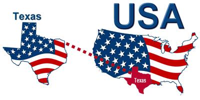 A Question About Texas Cash Flow Real Estate