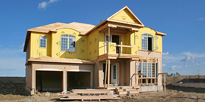 Investors See Capital Growth and Increased Monthly Cash Flow in Possible Housing Shortage