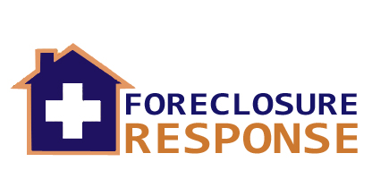 Foreclosure Rates Show Signs of Stablizing