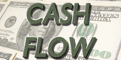 Top 3 Mistakes Real Estate Investors Who are Looking for Cash Flow are Making