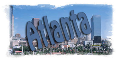 Top Reasons to Buy Atlanta Investment Properties