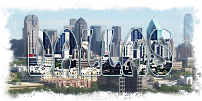 Dallas Investment Properties are a Big Deal!