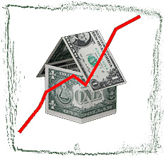 What is a Speculative Investment in Real Estate Terms?