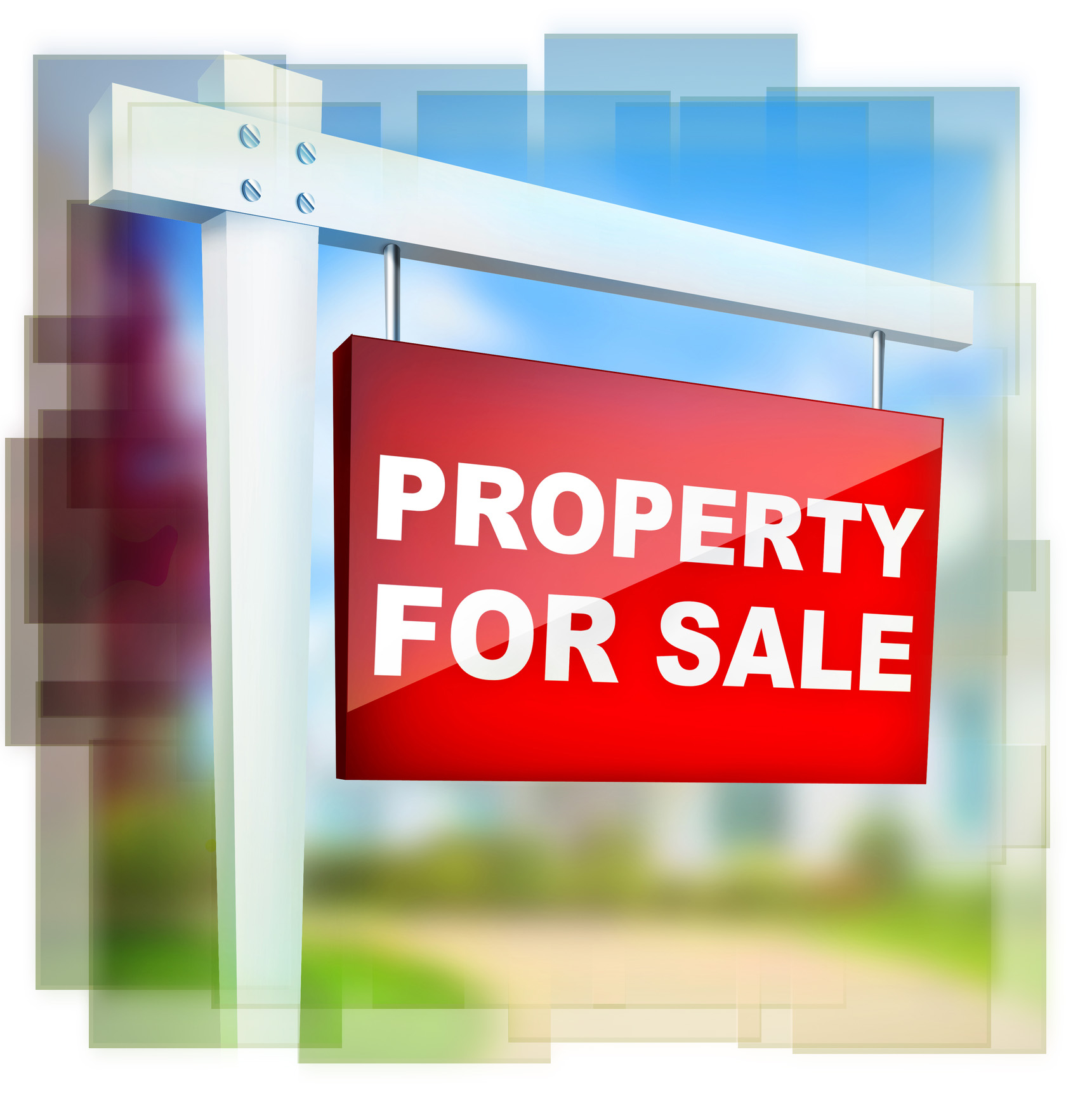 should i invest in wholesale, retail or turnkey properties? — how to