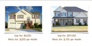 Turnkey real estate investing atlanta webinar