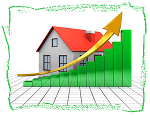 Your Real Estate Investment- Are You Treating it as a Business?