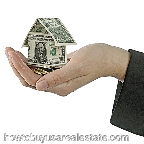 Real Estate Investing - Are You Investing Or Just Buying a Job?