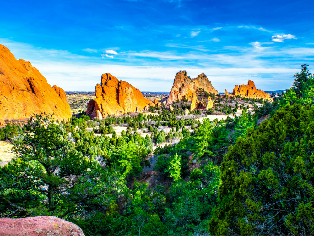 Colorado page image.jpg