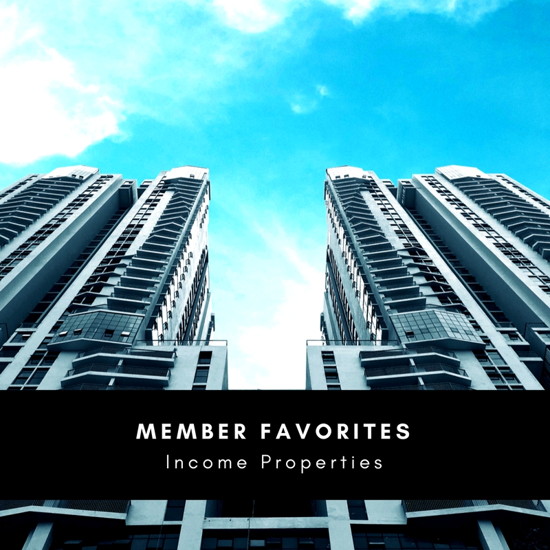Member favorites Tile.jpg