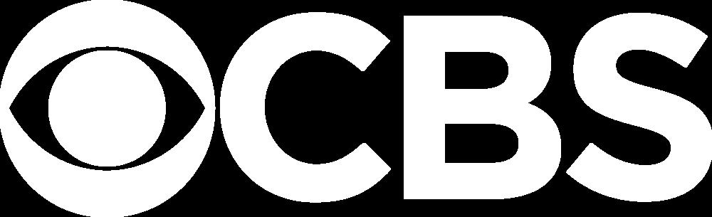 cbs-logo-white.png