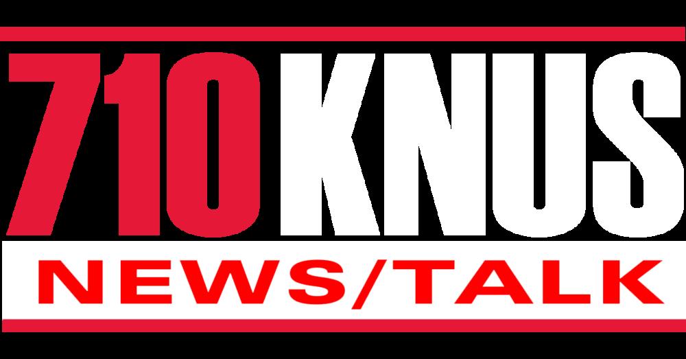 knus-logo-white.png