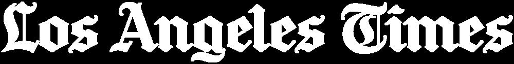la-times-logo-white.png
