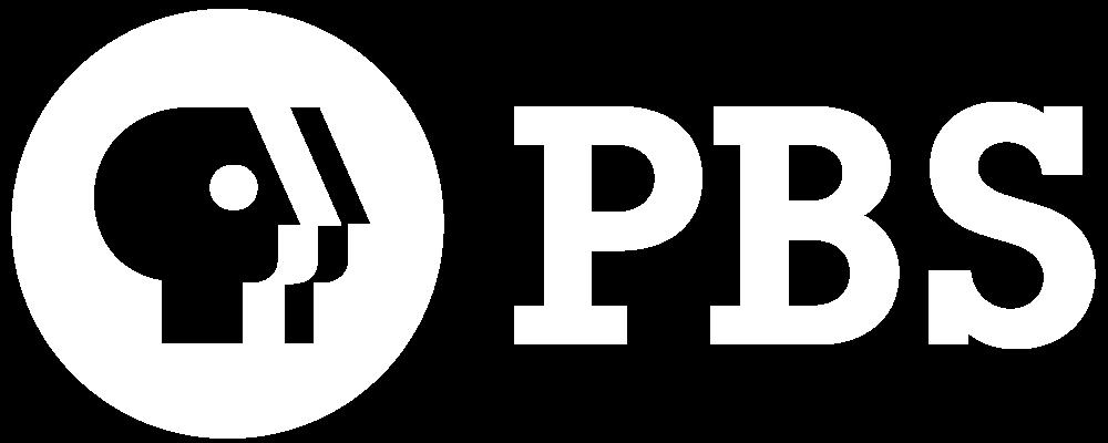 pbs-logo-white.png
