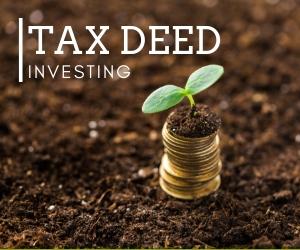Tax deed.jpg