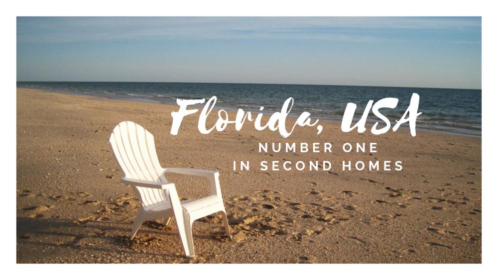 Florida, USA.png