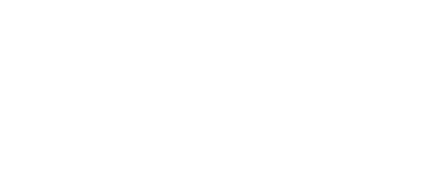 Pin Oak Tree Services