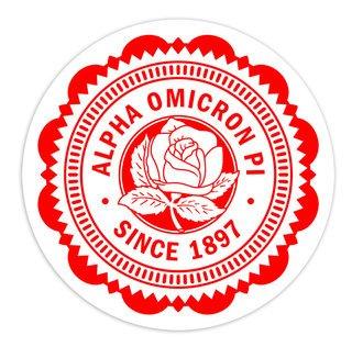 alpha-omicron-pi-5-sorority-seal-bumper-sticker-22.jpg