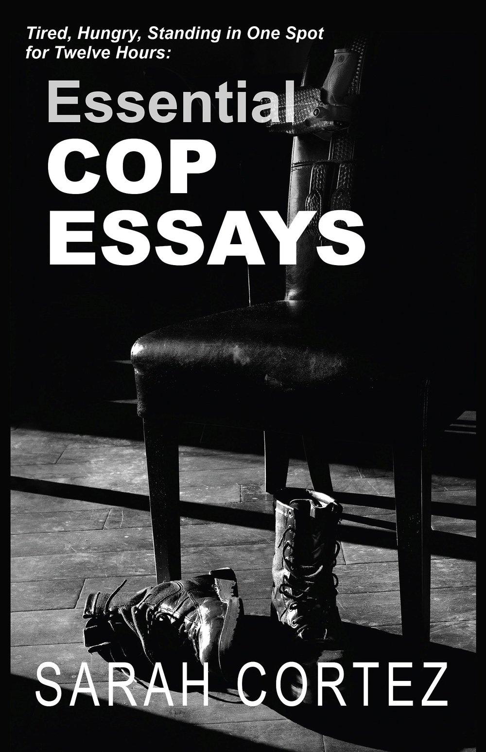 COP Essay cover.final.jpg