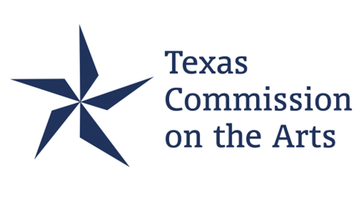 texas-commission-arts-logo_1509137026925_11497209_ver1.0.png