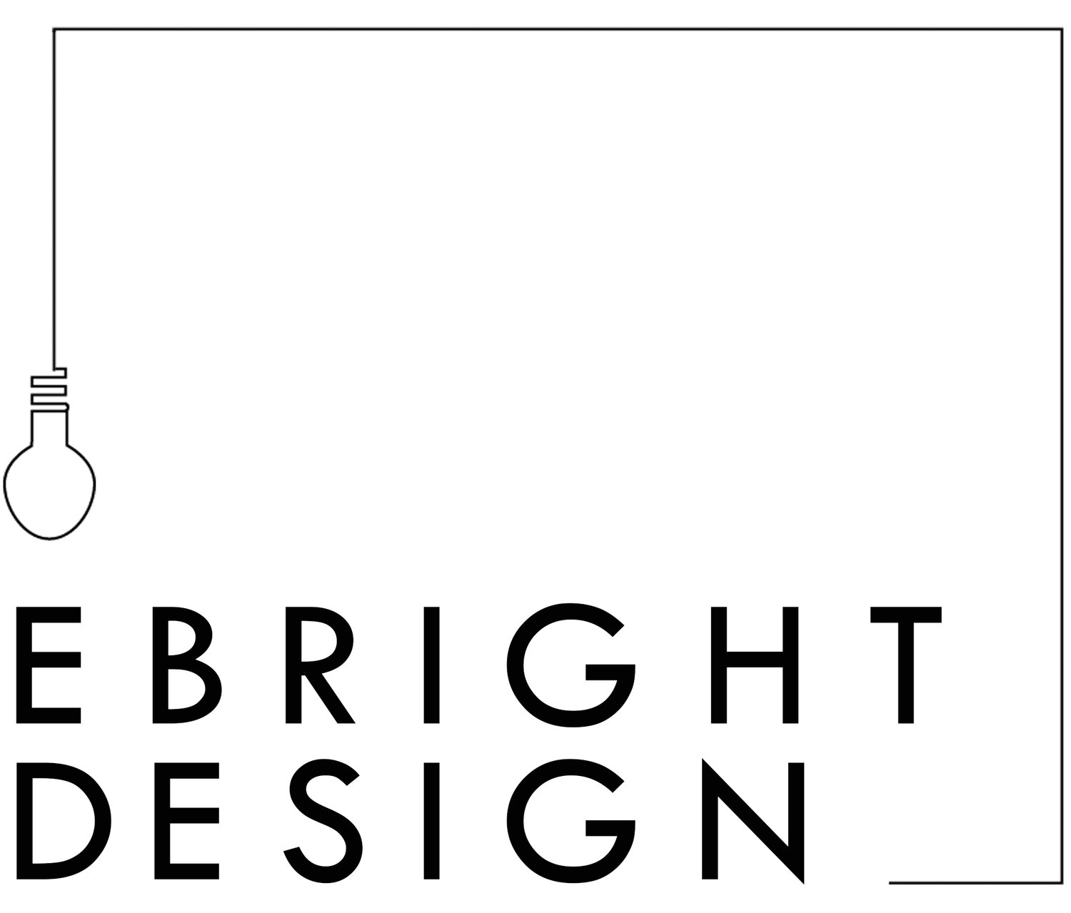 Ebright Design
