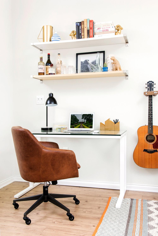 Work Zen  xo, Ebright Design
