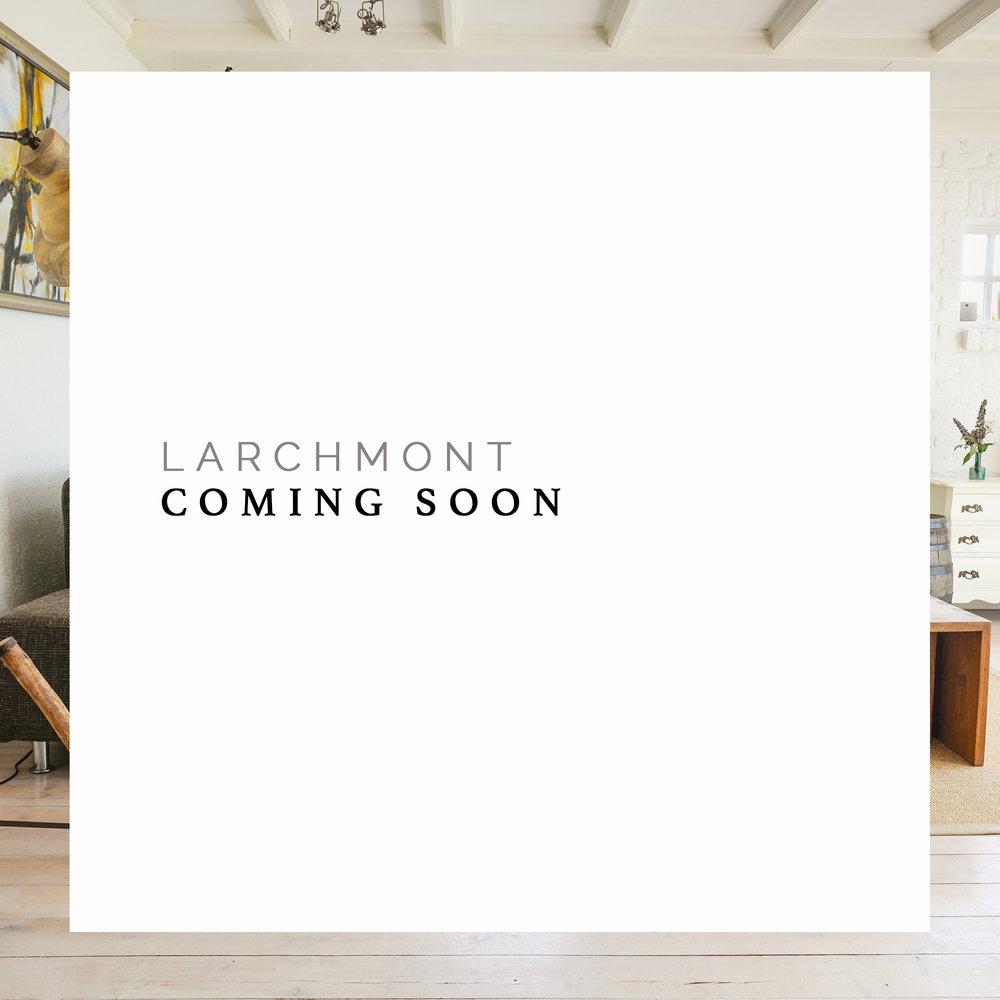 larchmont w images new.jpg