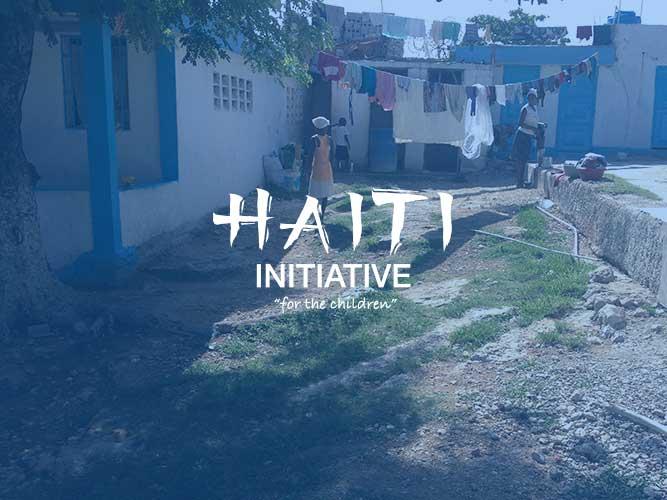 the-haiti-initiative.jpg