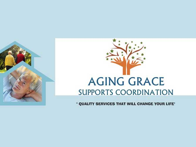 aging-grace-supports-coordination.jpg