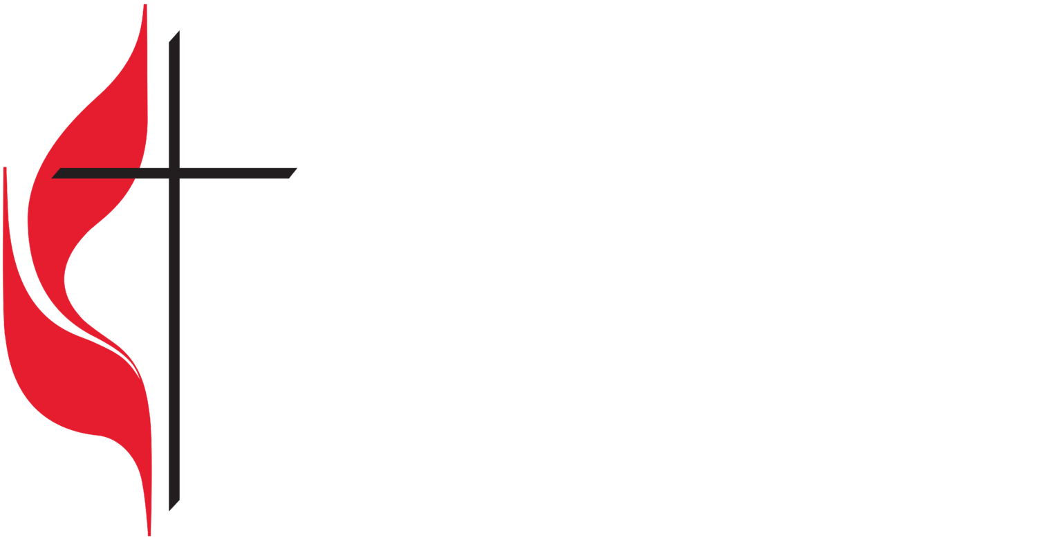 Gethsemane United Methodist Church