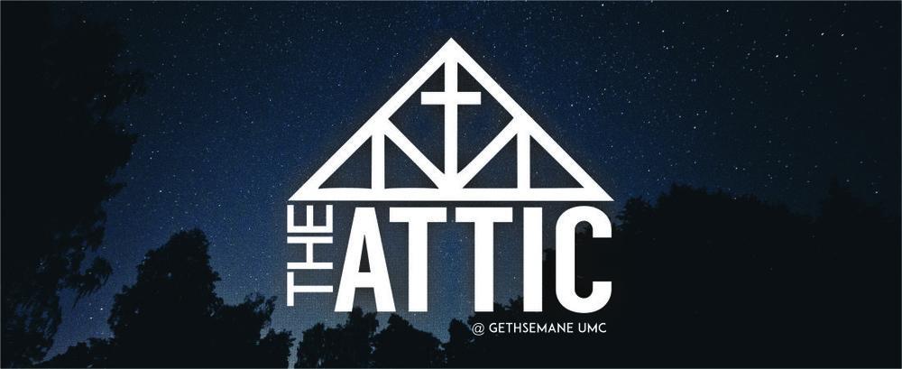 Attic-Header.jpg