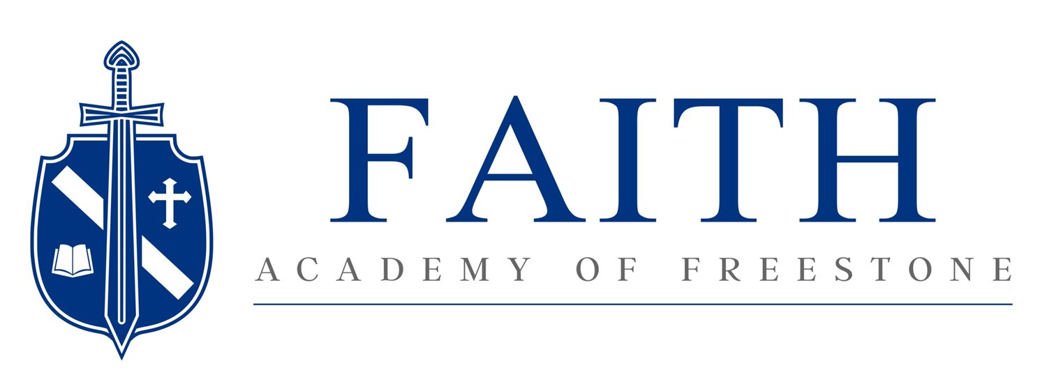 Faith Academy of Freestone