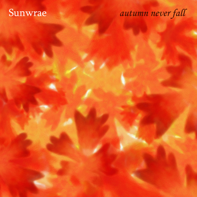 autumn-never-fall.jpg