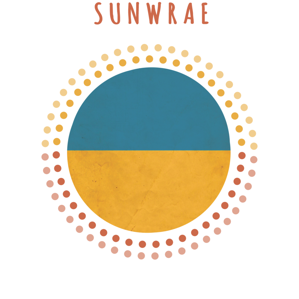 sunwrae-logo-txt-ontop-orange-txt-transparent-bg.png