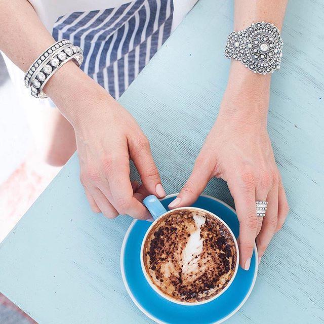Najo Silver Bracelets