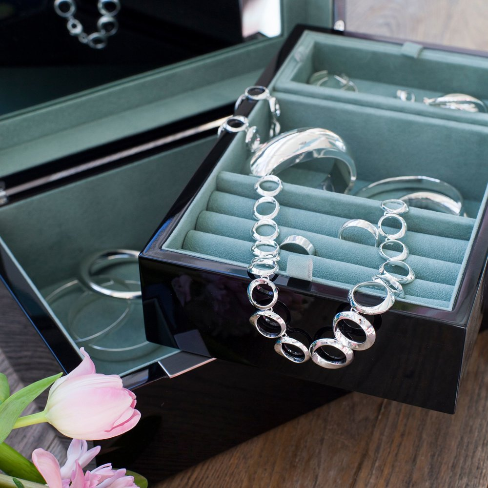 NAJO Jewellery Chest.jpg