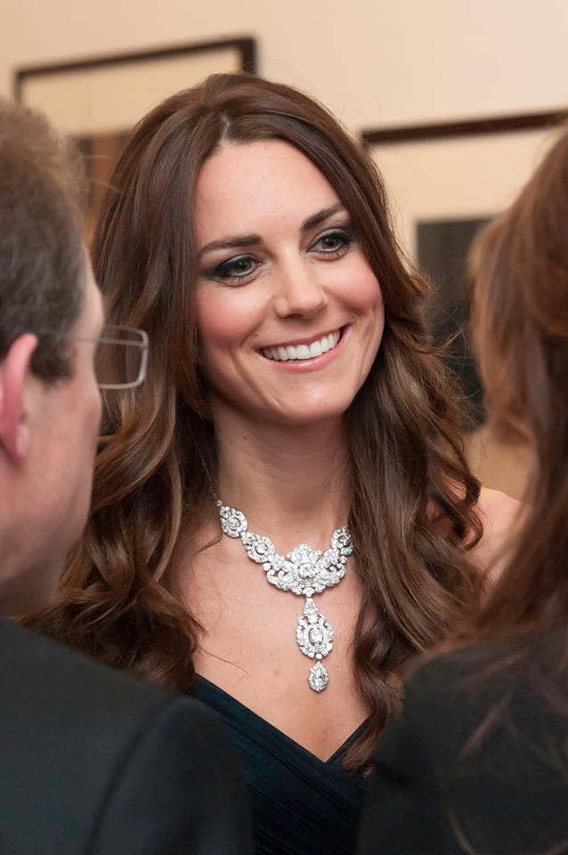 Duchess of Cambridge Nizam Necklace.jpg