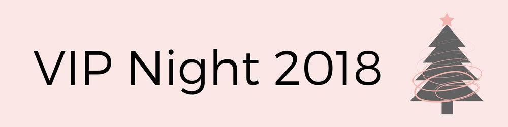 VIP Night 2018.jpg