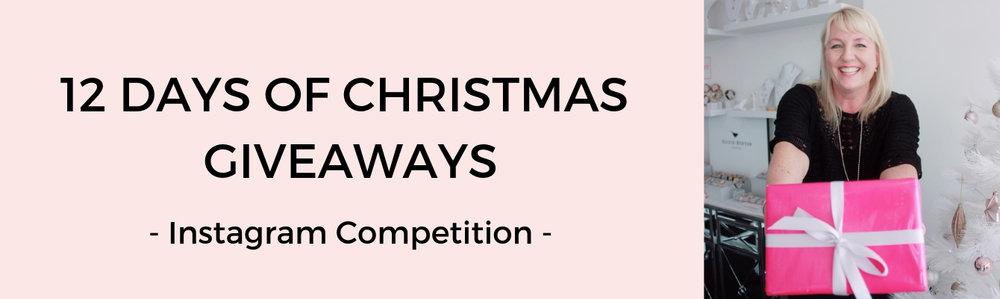 Christmas Giveaway Banner Blog.jpg