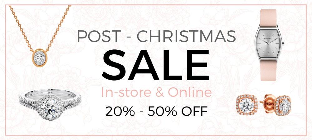 Post Christmas Sale.jpg