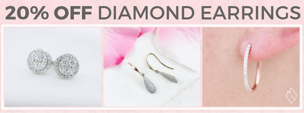 DIAMOND EARRINGS SALE JPG.jpg