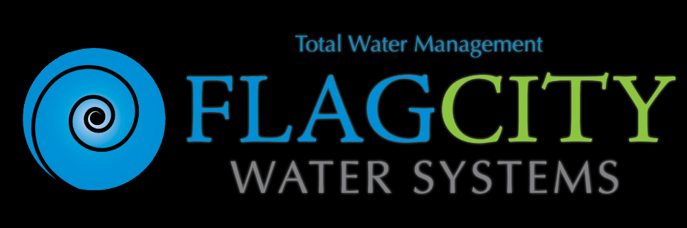 Flag City Water Systems