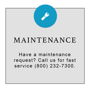 maintenanceSEO.png